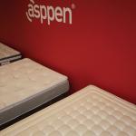 Showroom-Colchones-Asppen-04