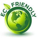 colchones y equipos de descanso asppen - Eco Friendly