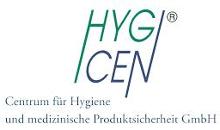 colchones y equipos de descanso asppen - Hygcen