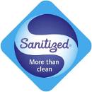 colchones y equipos de descanso asppen - Sanitized