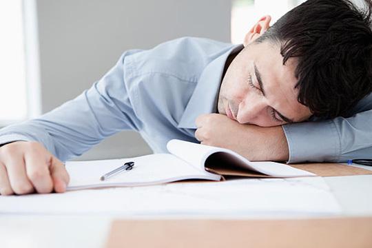 cómo evitar el consumo de somniferos