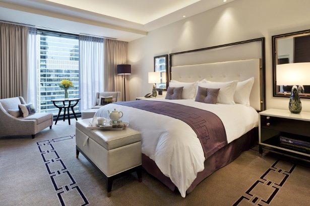 camas-hotel-mozart-asppen