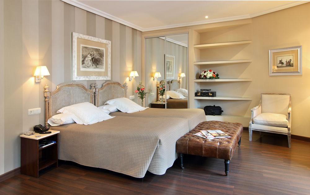 colchones-Hotel-Imperial-Valladolid