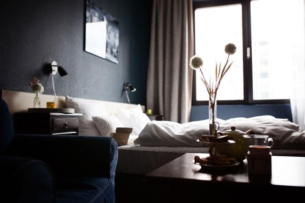 cómo dormir sin ventilador