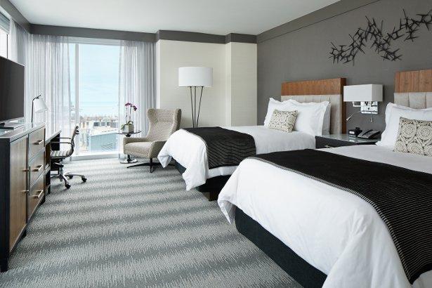 fabricante-camas-hotel-nonna