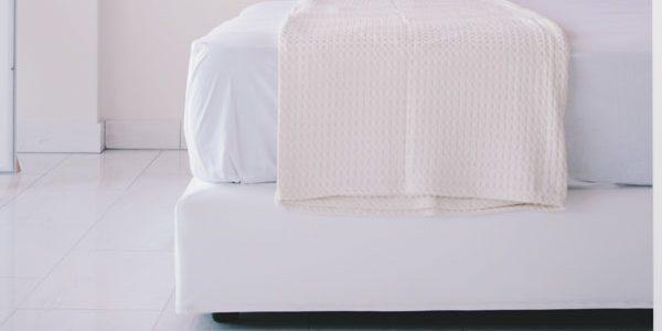 como tener un colchón cómodo